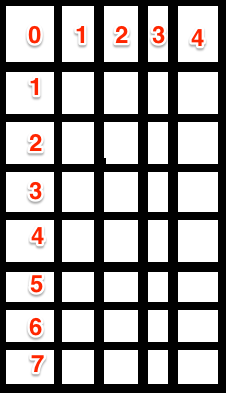 adafruit_products_8x5grid.png