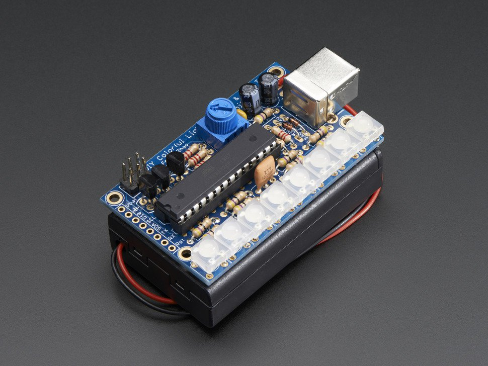 adafruit_products_1776-01.jpg