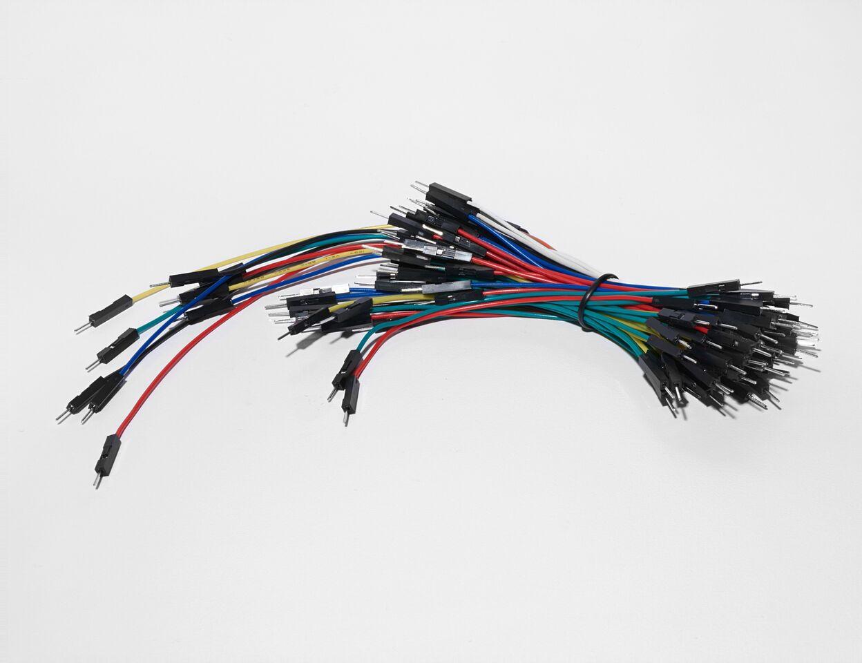 sensors_Breadboard_Wire_Bundle_White_Background_ORIG.jpg