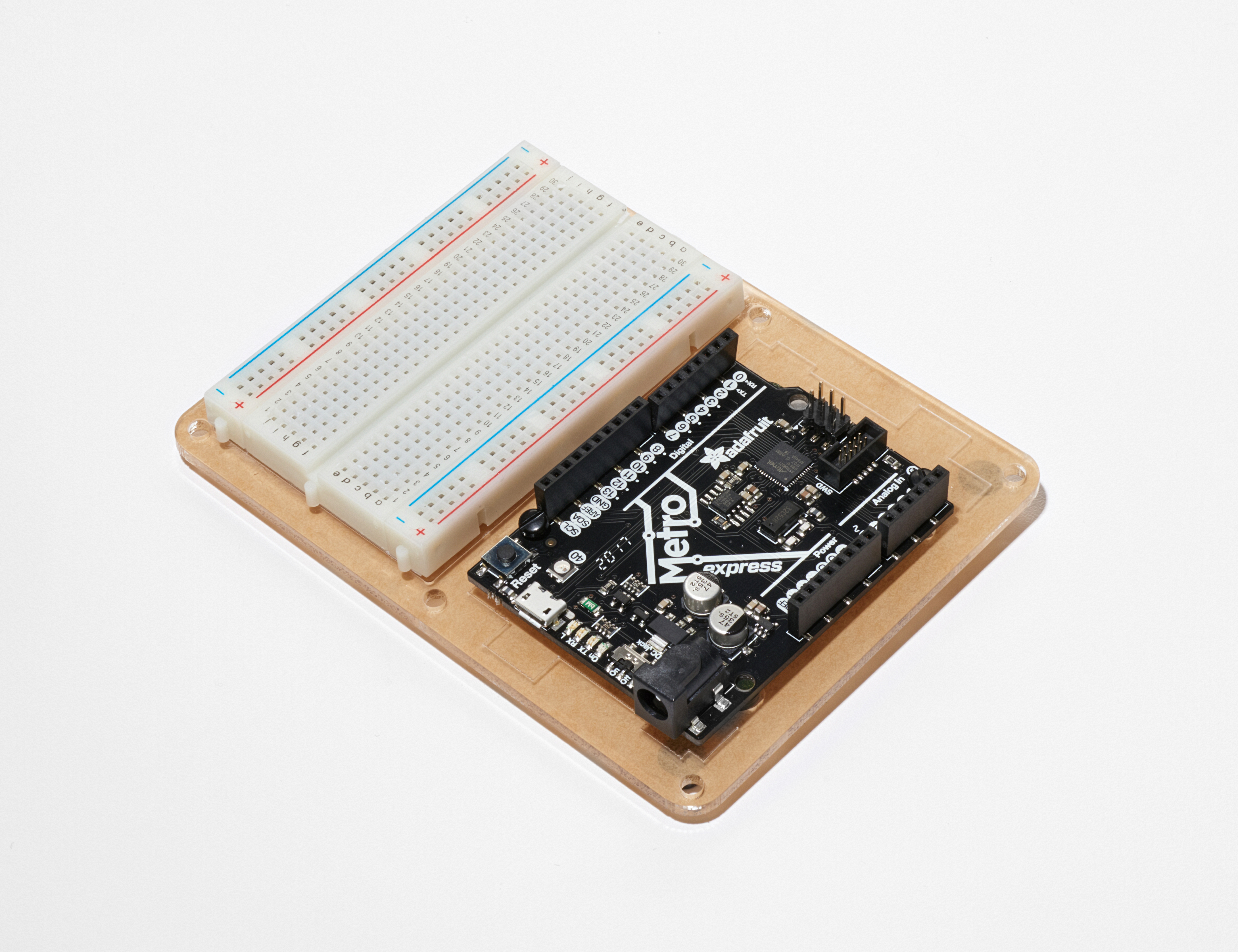 sensors_Adafruit_Metro_Breadboard_Routing_Plate_White_Background_ORIG.jpg