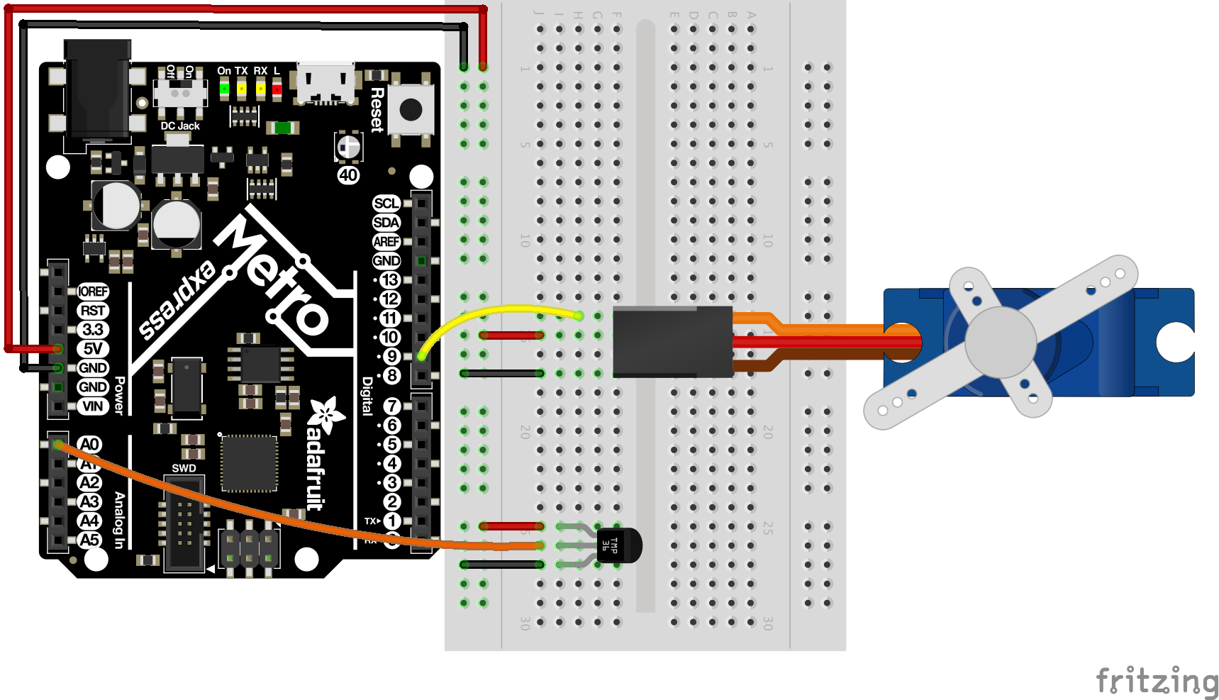 adafruit_products_quest05_bb.png