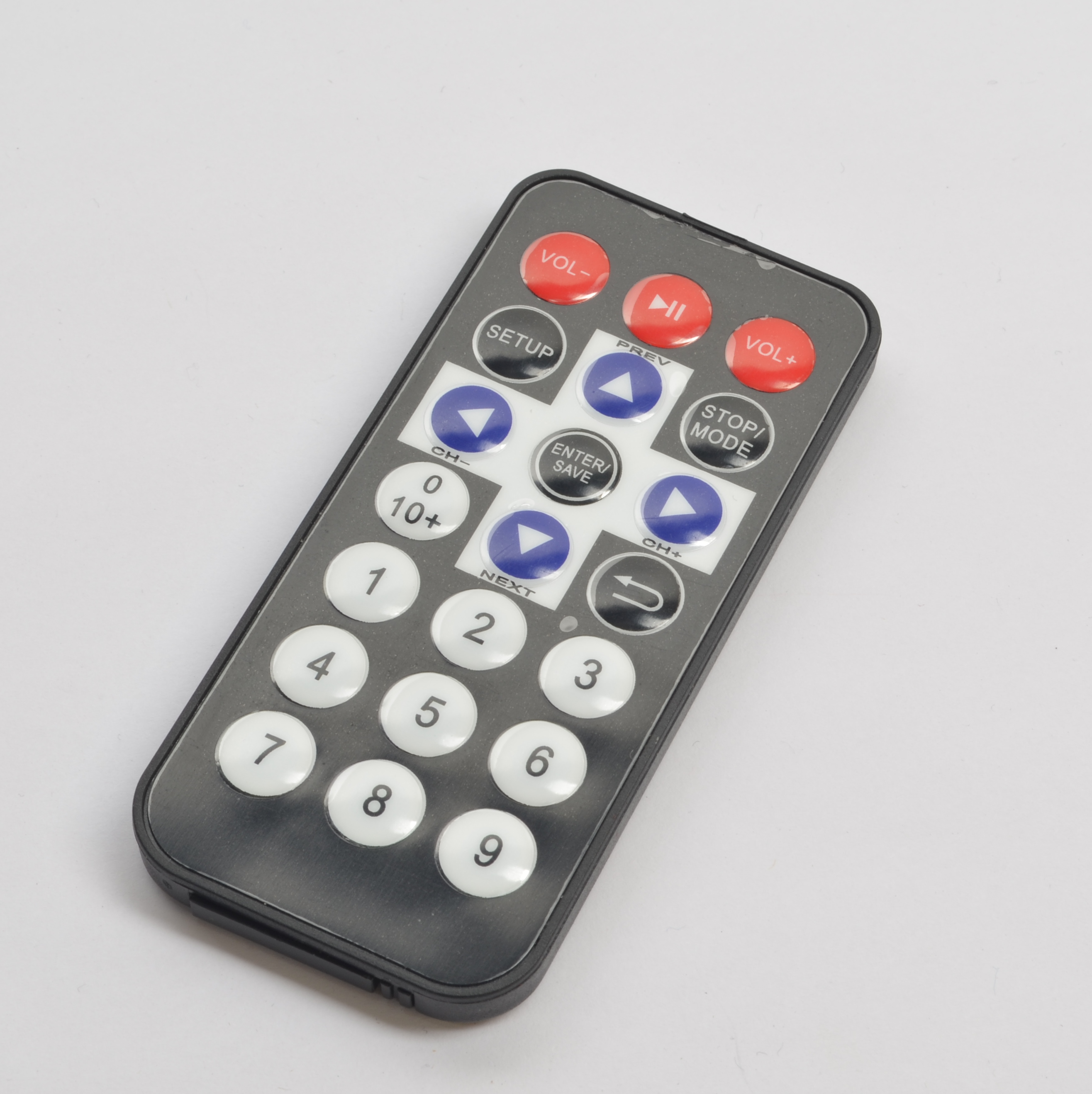 adafruit_products_IR-REMOTE.png