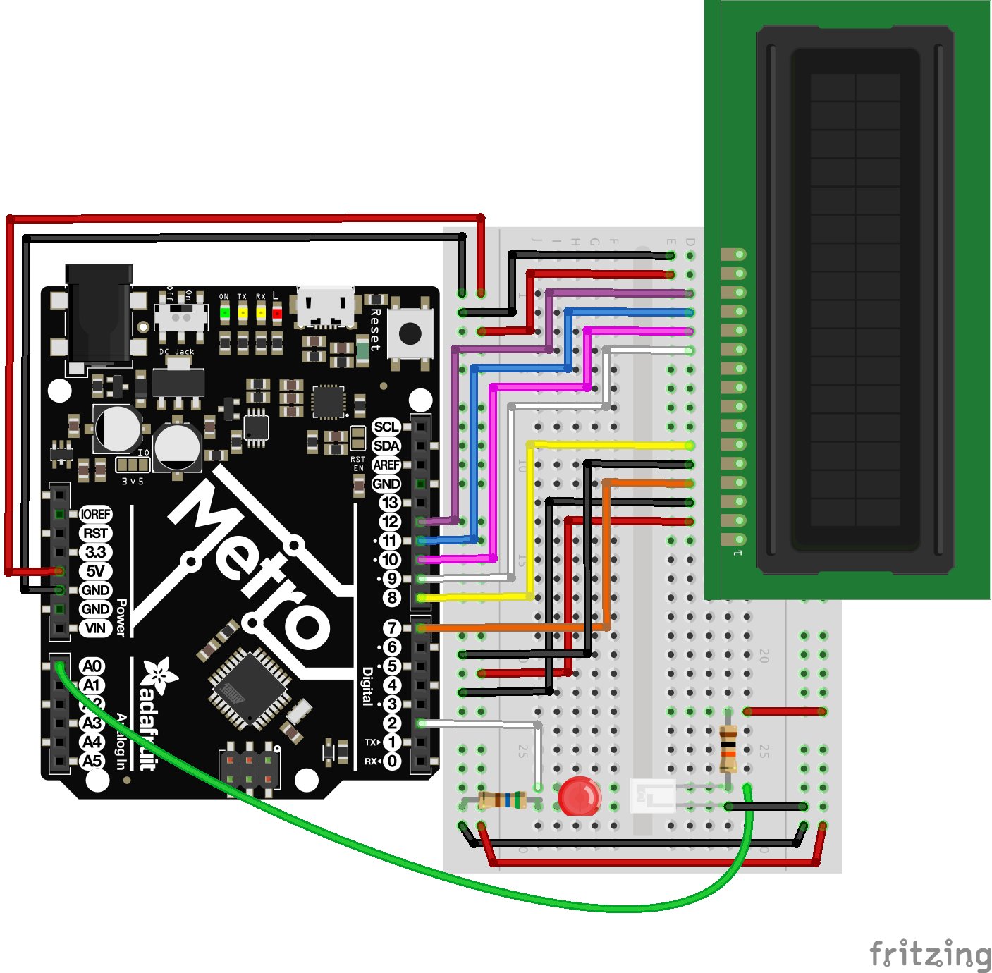 adafruit_products_quest02_bb.png