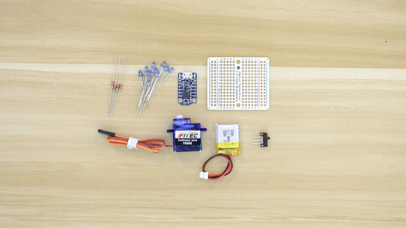 leds_parts.jpg