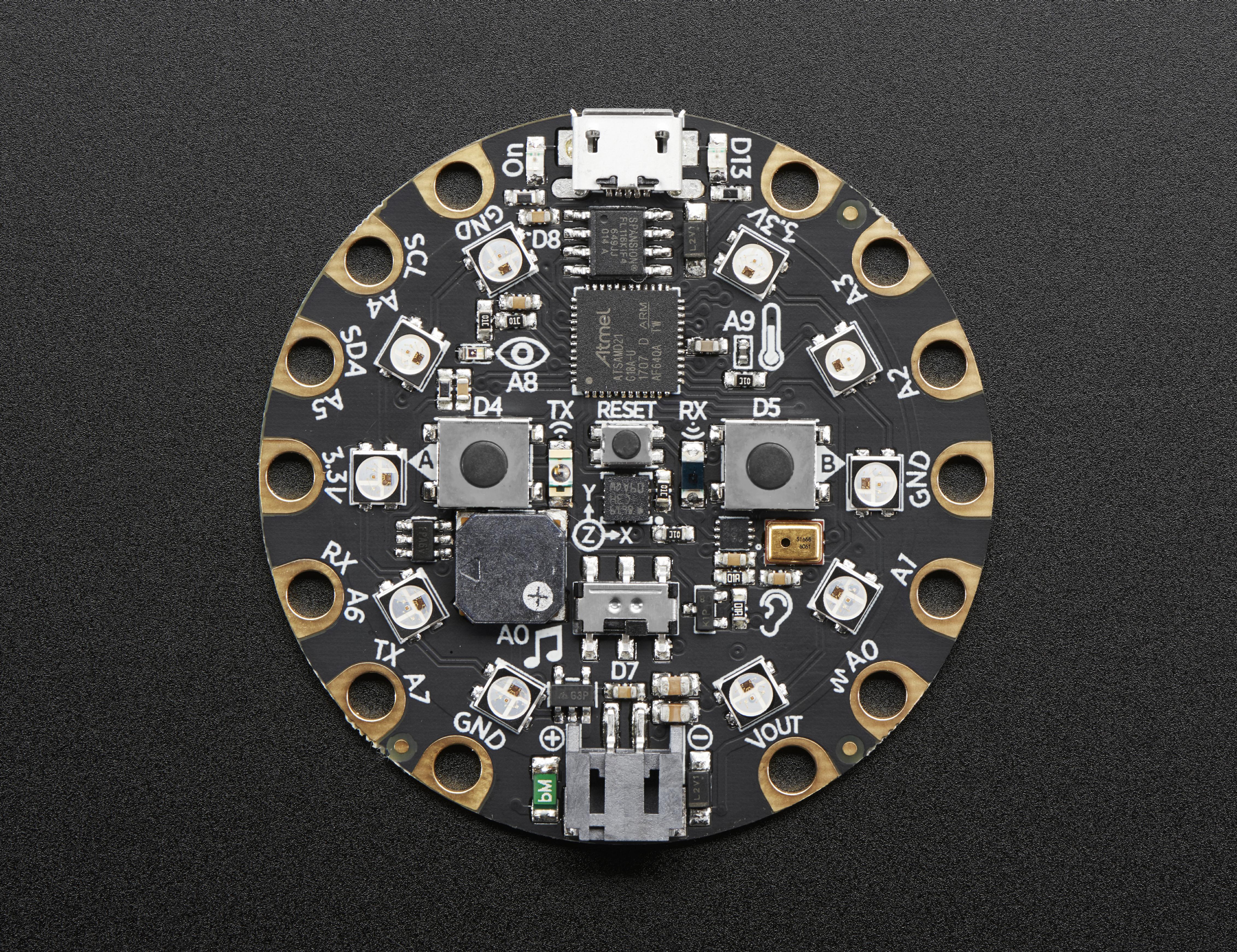 circuit_playground_3333_top_ORIG.jpg