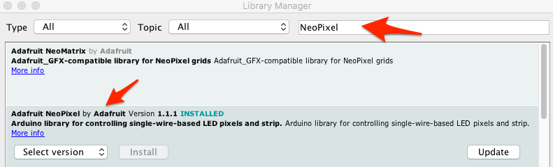 adafruit_products_neoselect.png