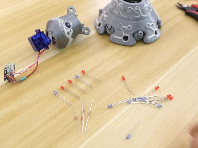 leds-resistors.jpg