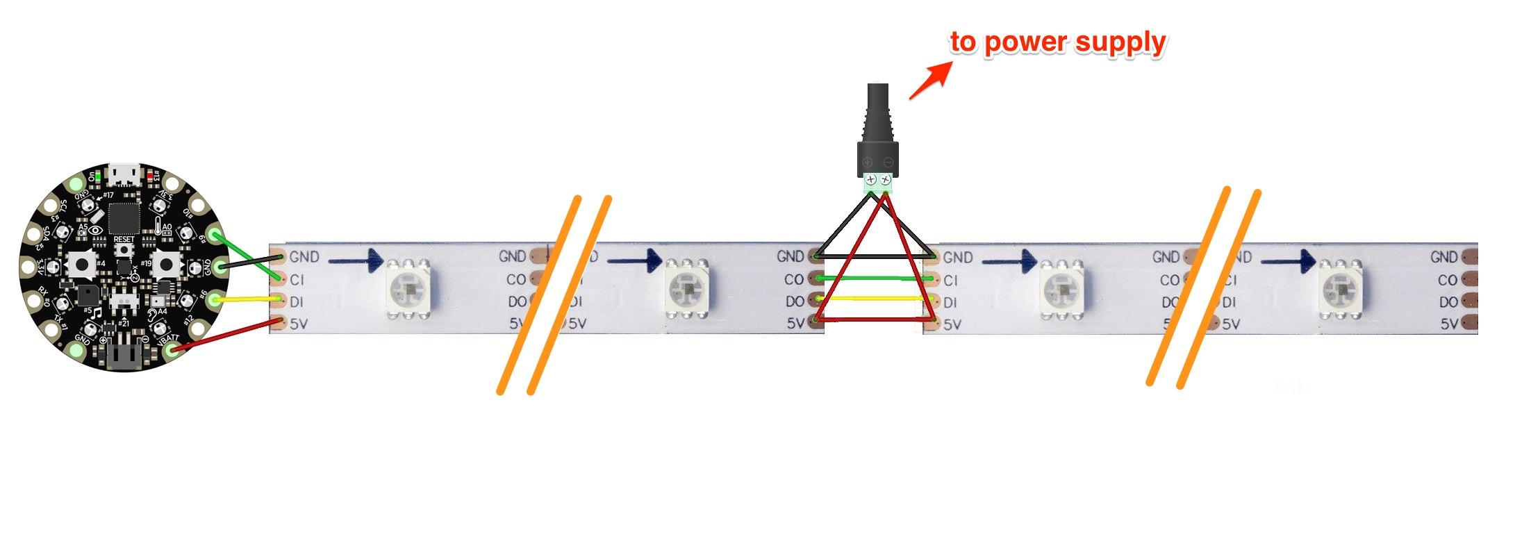 led_strips_glass_Floor_wiring3.jpg