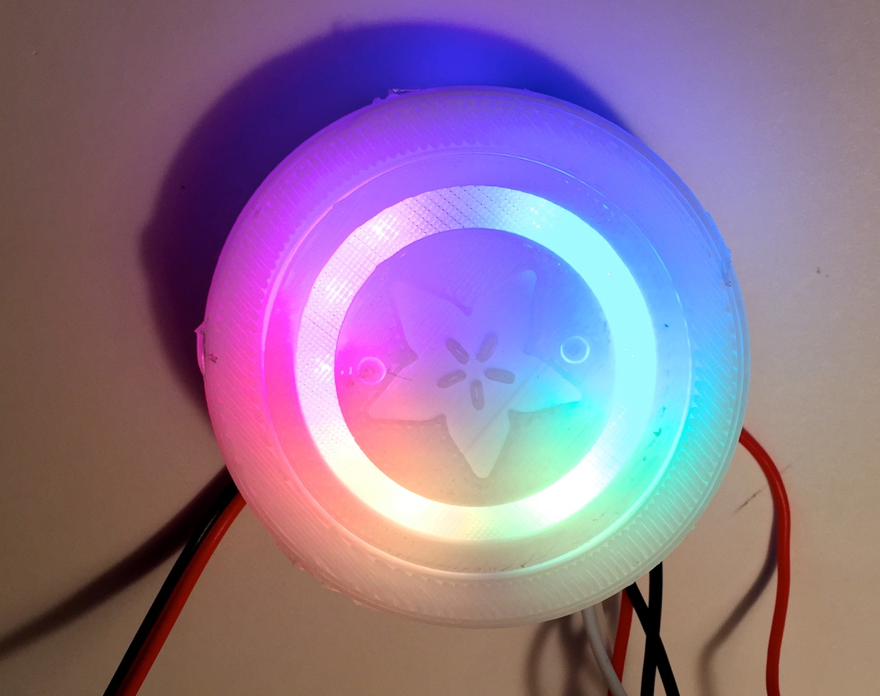 led_strips_cp_lightson.jpg