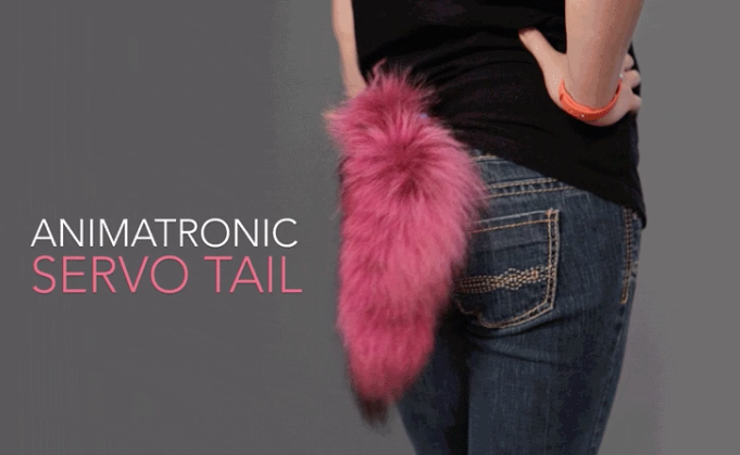 sensors_adafruit_products_Introduction___Really_Simple_Animatronic_Tail___Adafruit_Learning_System.png