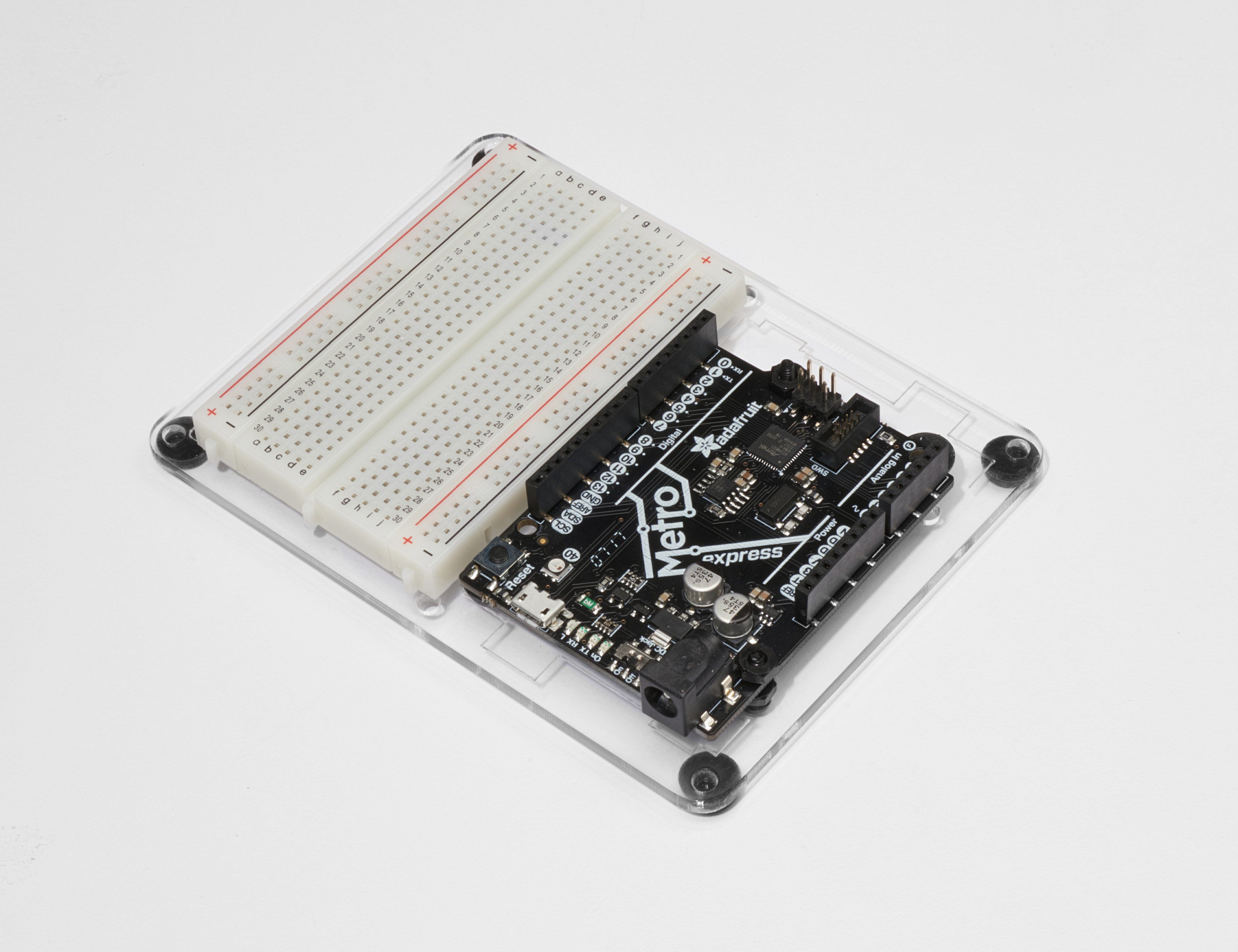 sensors_Metro_Breadboard_Routing_Plate_RedoWhite_Background.jpg