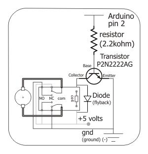 sensors_adafruit_products_ARDX-EX-11-01.png