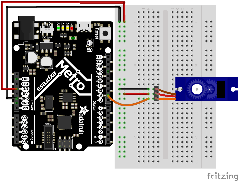 sensors_CIRC04-express_bb.png