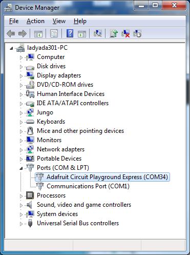 sensors_arduino_driver_(1).png
