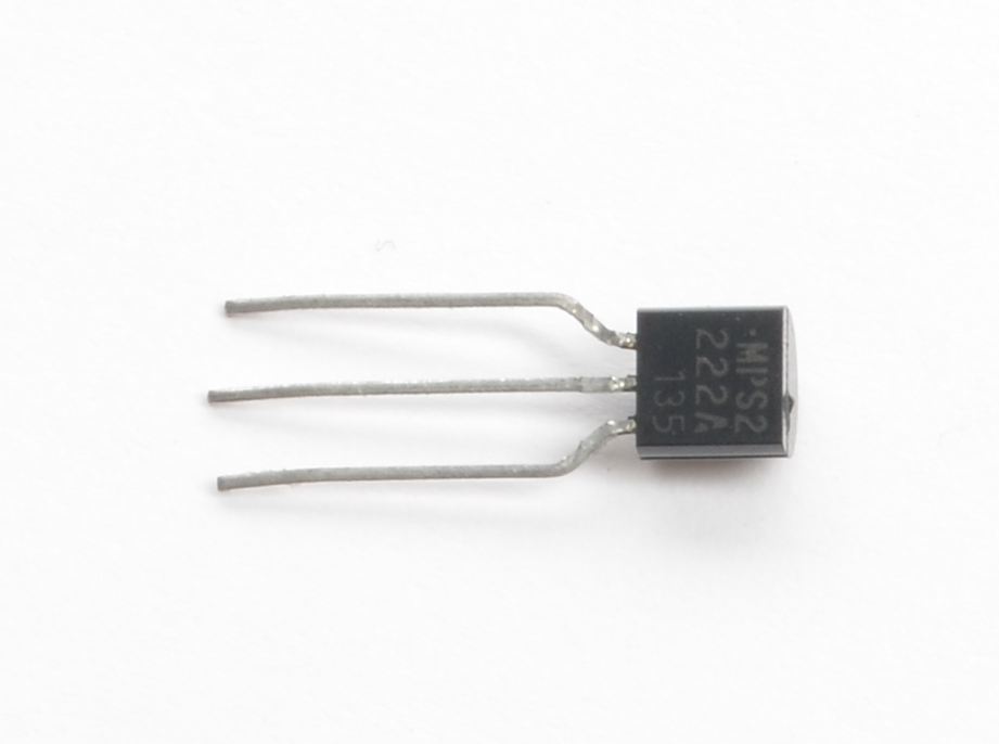 adafruit_products_Untitled.png
