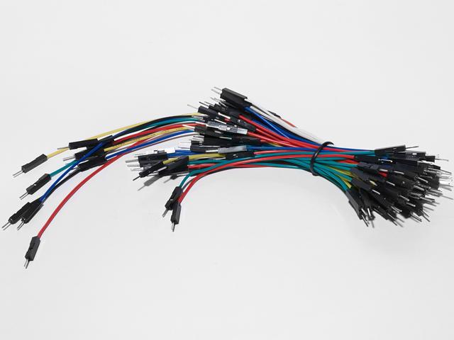 adafruit_products_Breadboard_Wire_Bundle_White_Background_ORIG.jpg