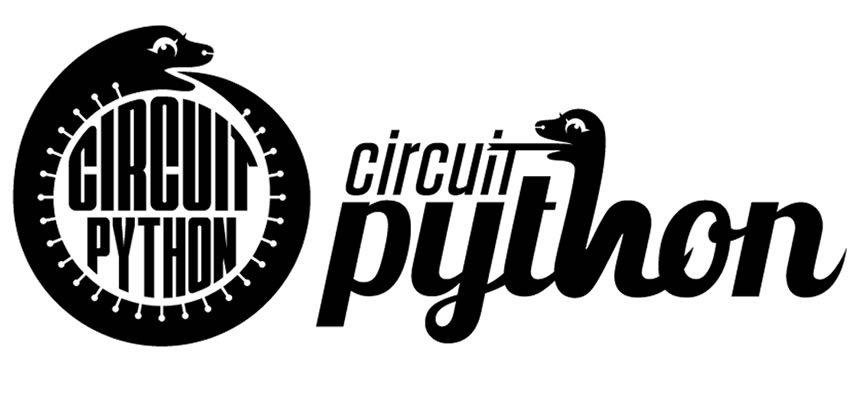 microcontrollers_circuitpython.jpg