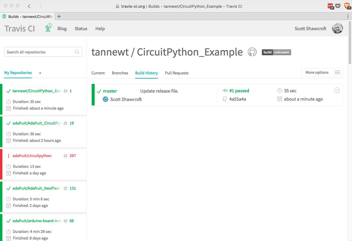 circuitpython_travis_build_ok.png