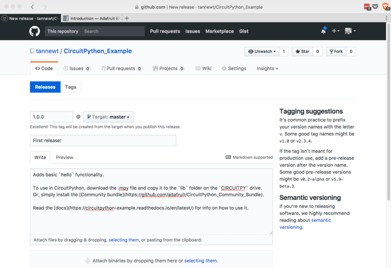 circuitpython_github_new_release.png