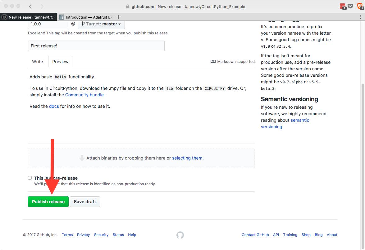 circuitpython_github_publish_release.png