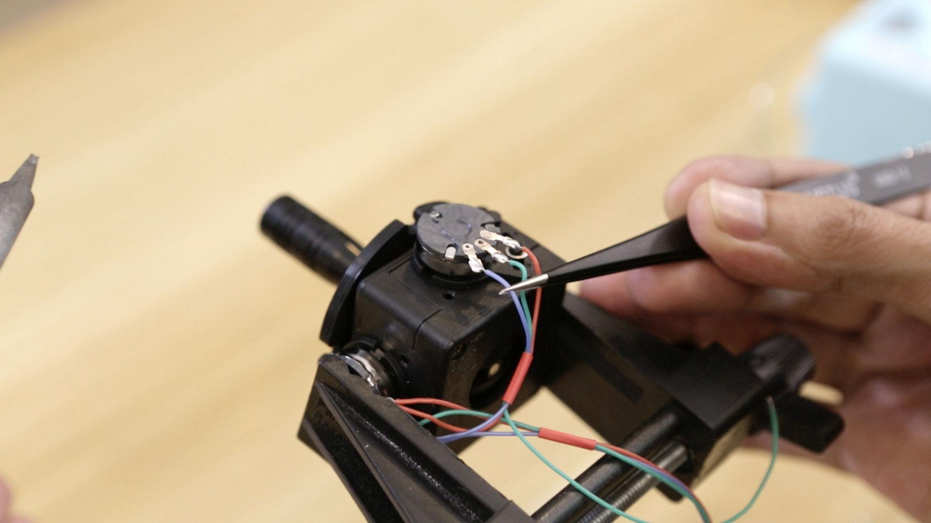 raspberry_pi_joystick-wiring-B.jpg