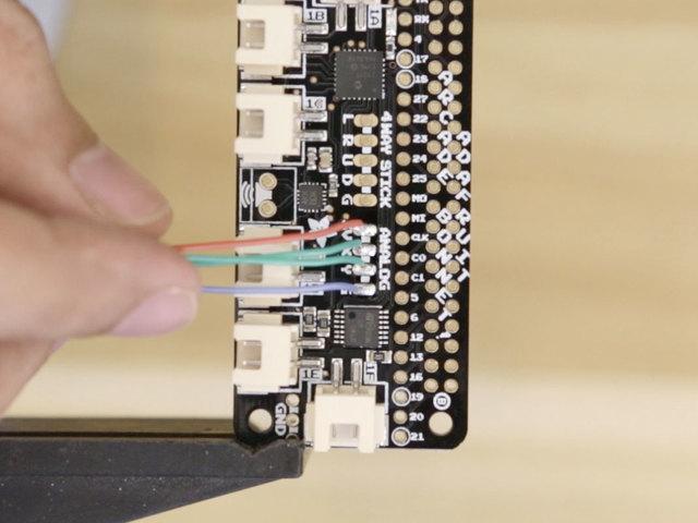 raspberry_pi_bonnet-wiring.jpg