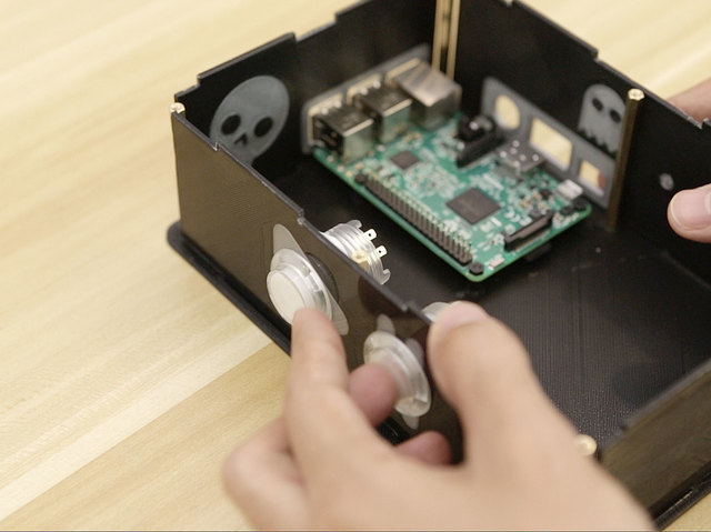 raspberry_pi_install-front-buttons.jpg
