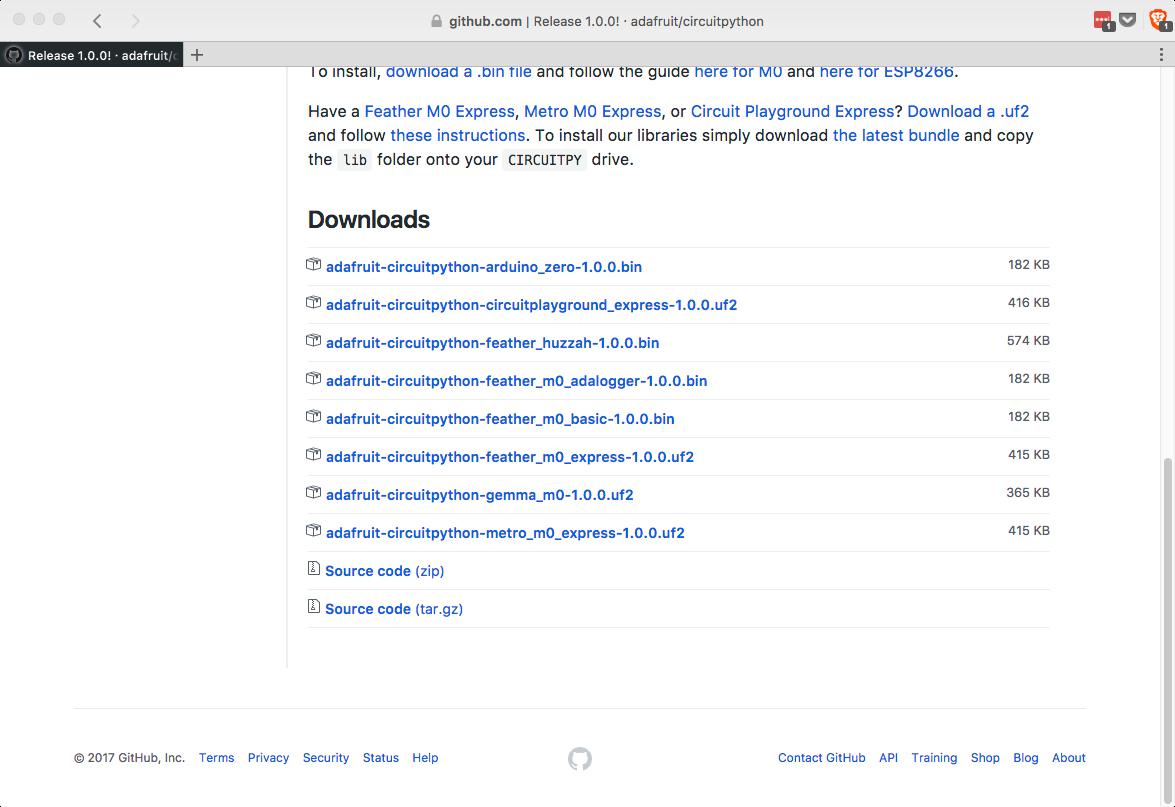 gemma_download_list_all.png