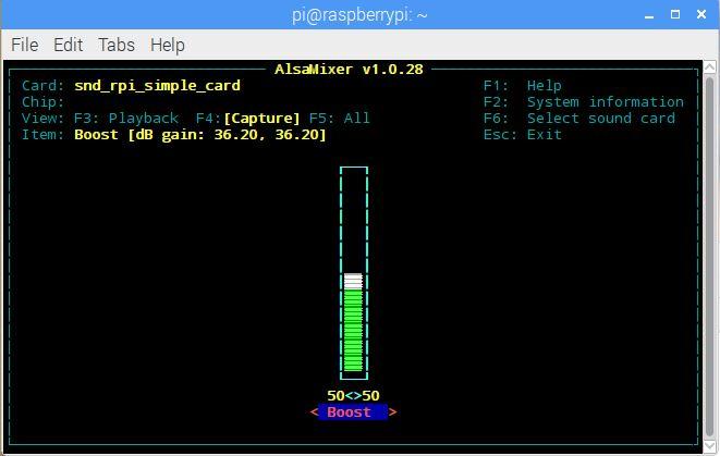 sensors_file.jpg
