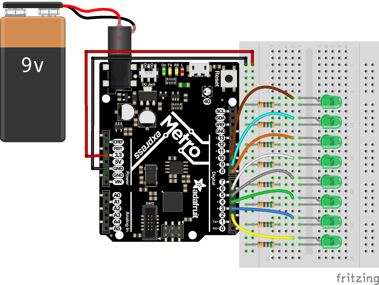 sensors_adafruit_products_QUESTPOV.png