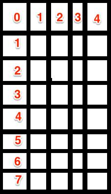 sensors_grid.png