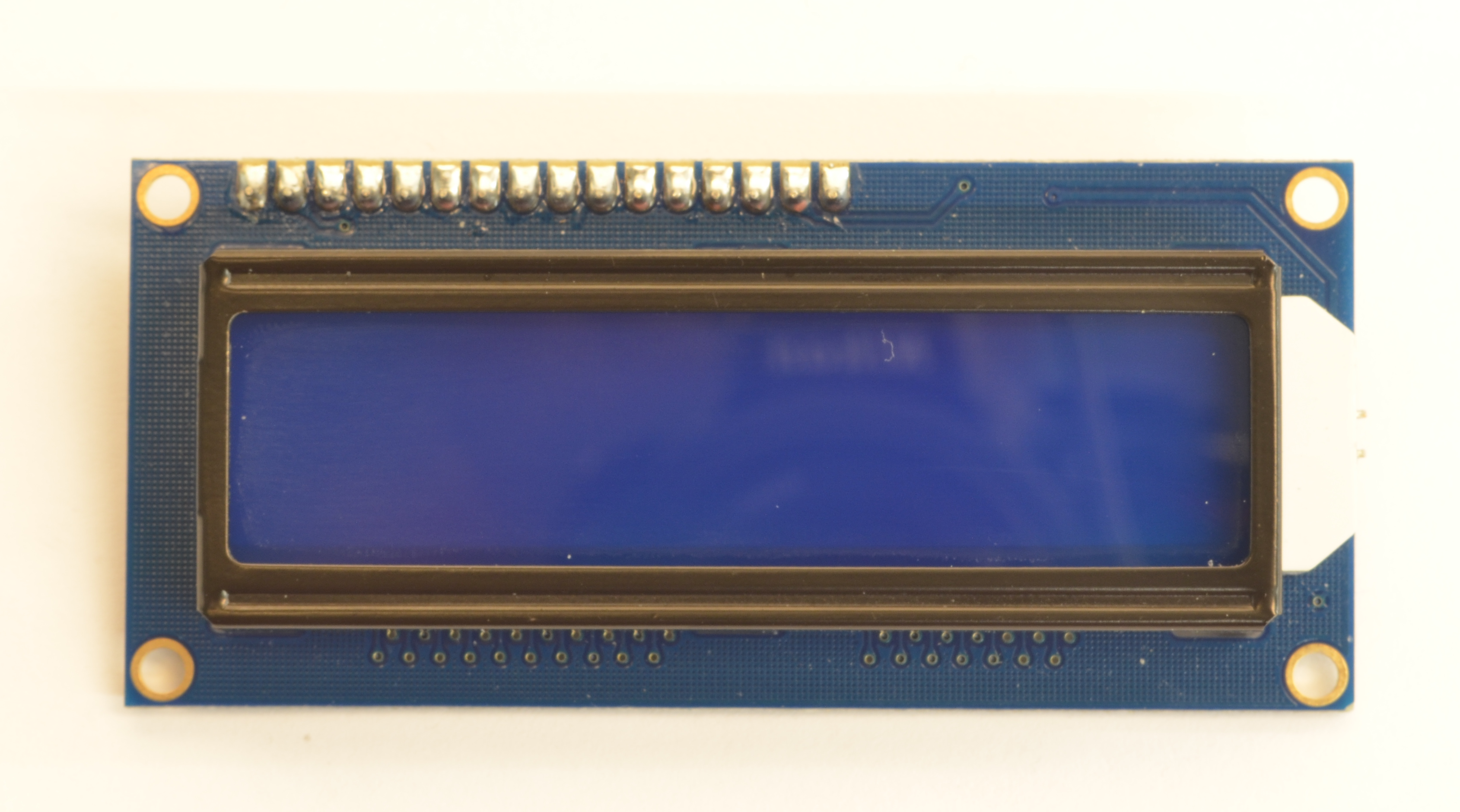sensors_adafruit_products_charlcd1.png