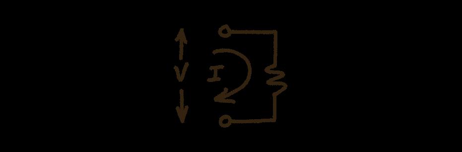 components_passive.png