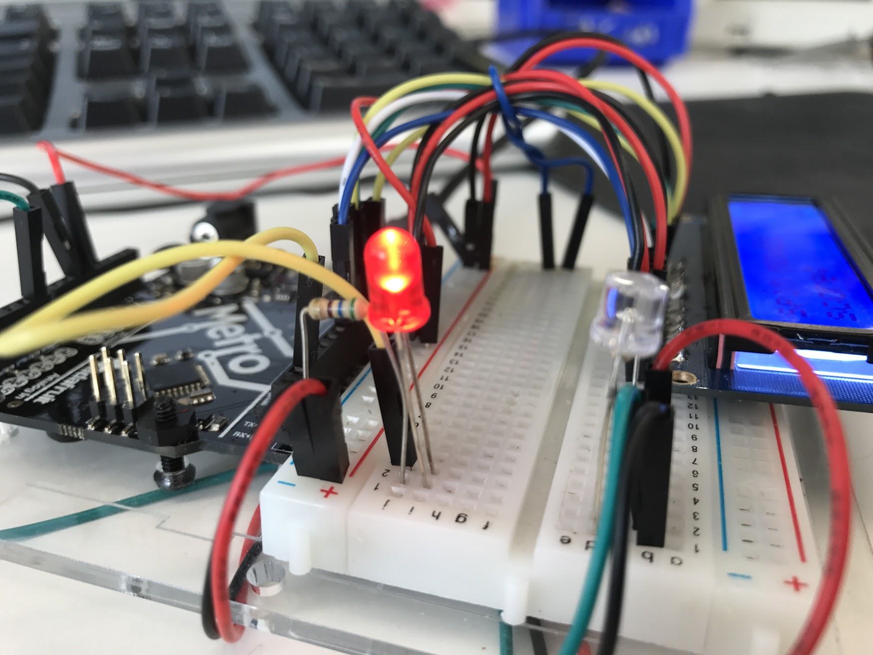 sensors_adafruit_products_IMG_2847.jpg