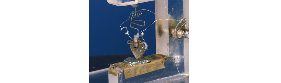 components_first-transistor.png