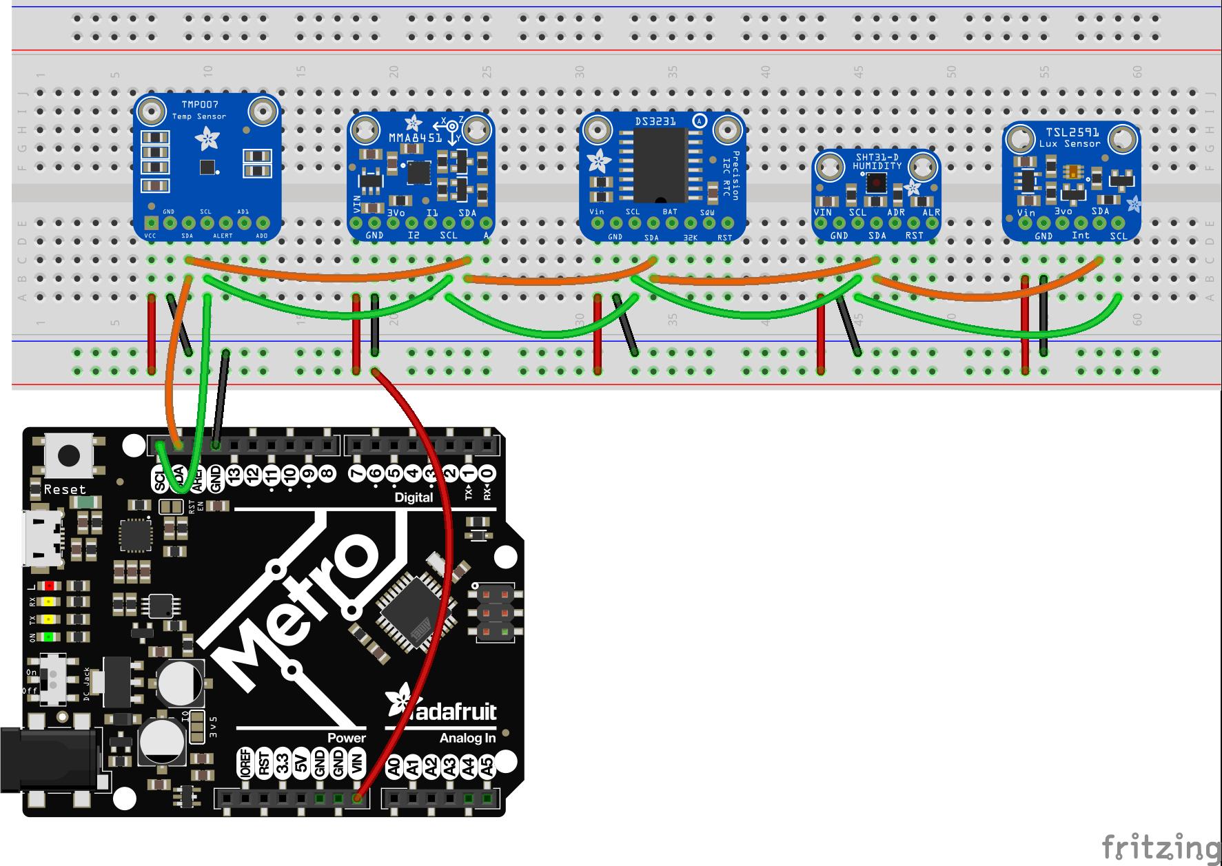 sensors_i2cdemo_bb.png