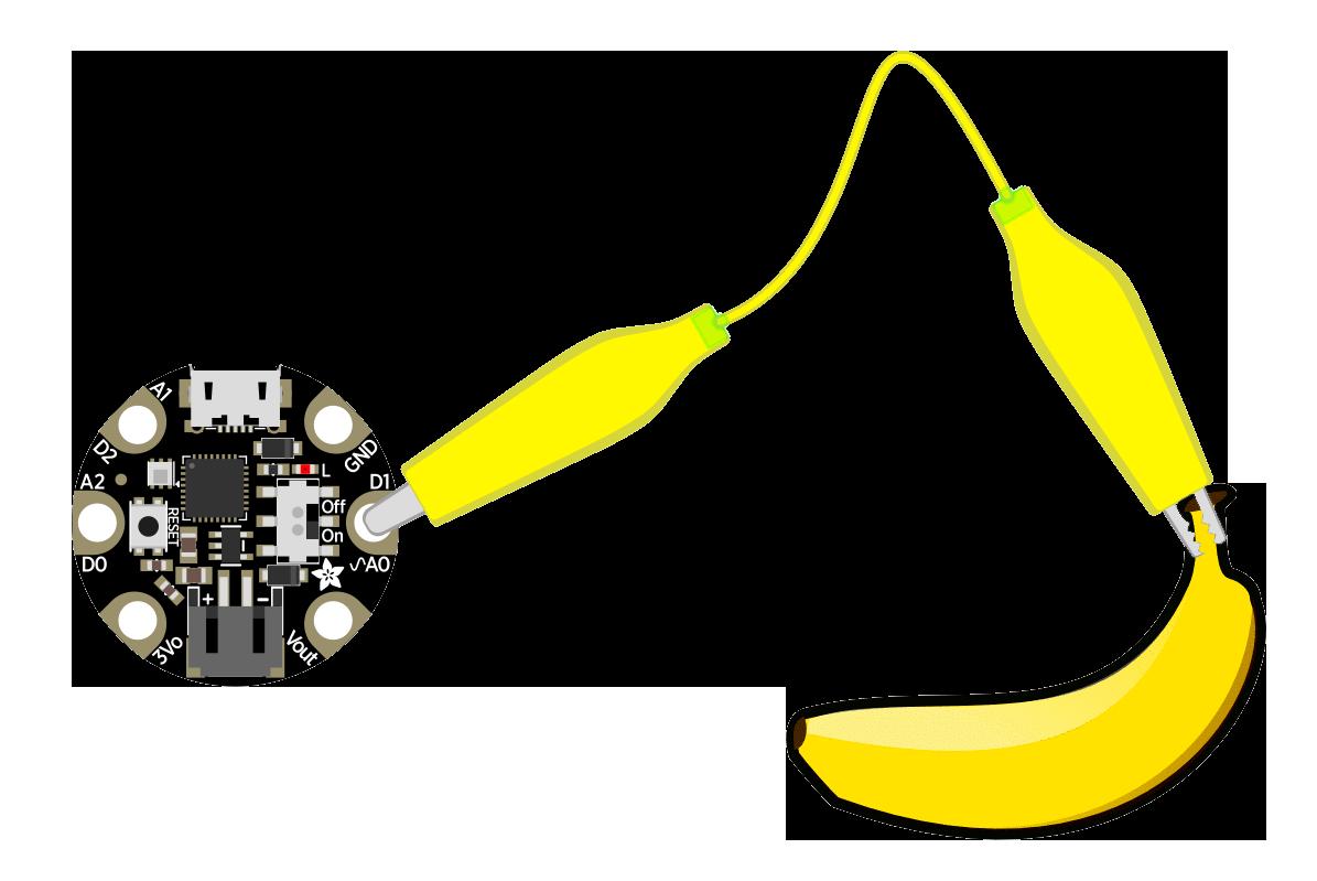 gemma_bananaclip.png