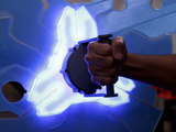 leds_hero-handle-temp.jpg