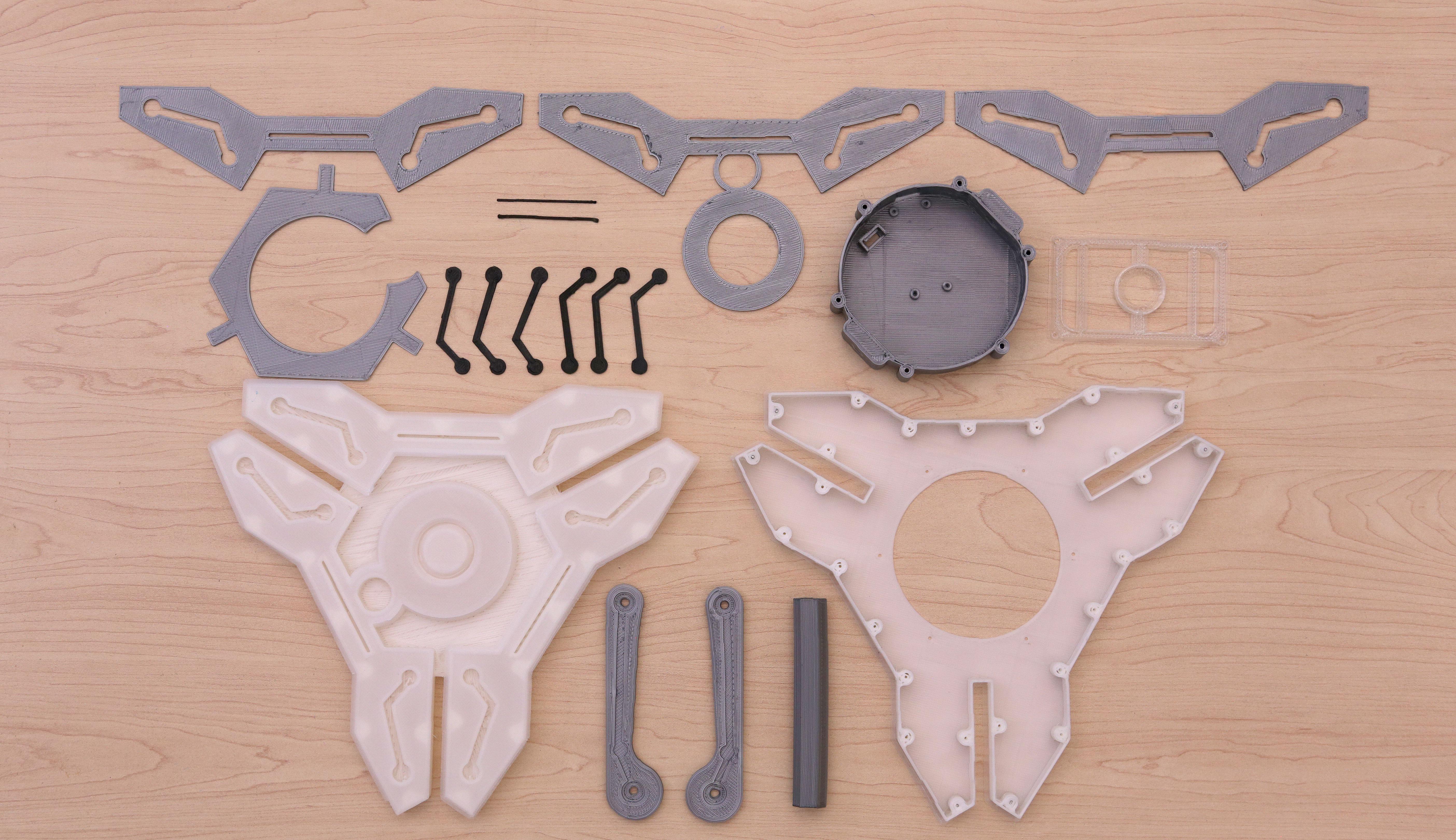 leds_3d-parts-1.jpg