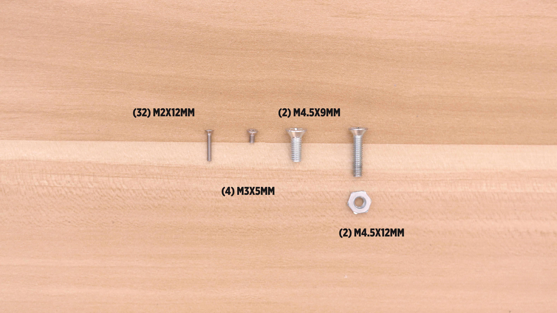 leds_screws.jpg