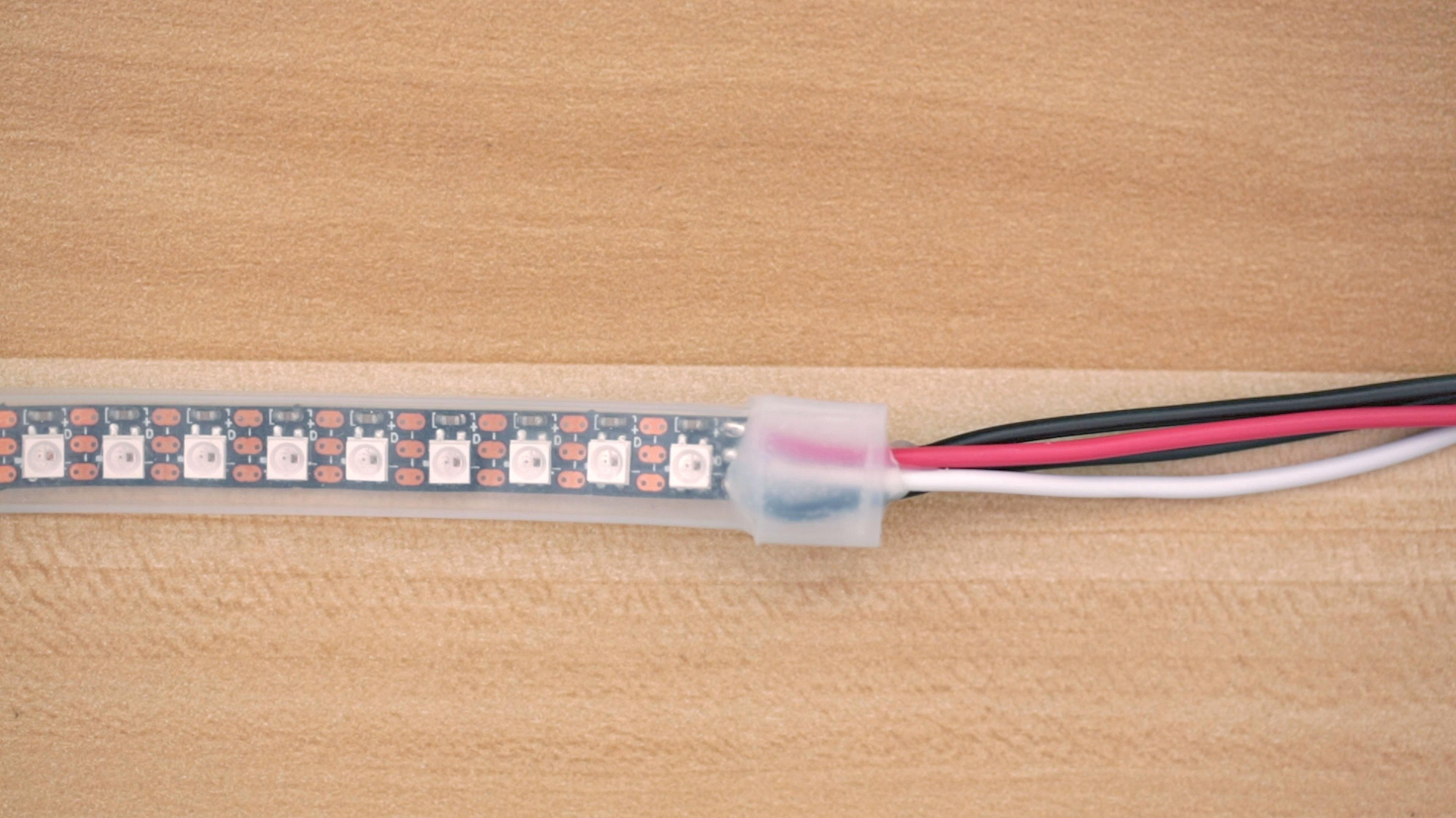 leds_strip-front.jpg