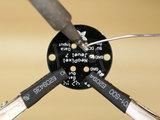 leds_gemma-soldering.jpg