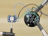 leds_pixel-soldered.jpg
