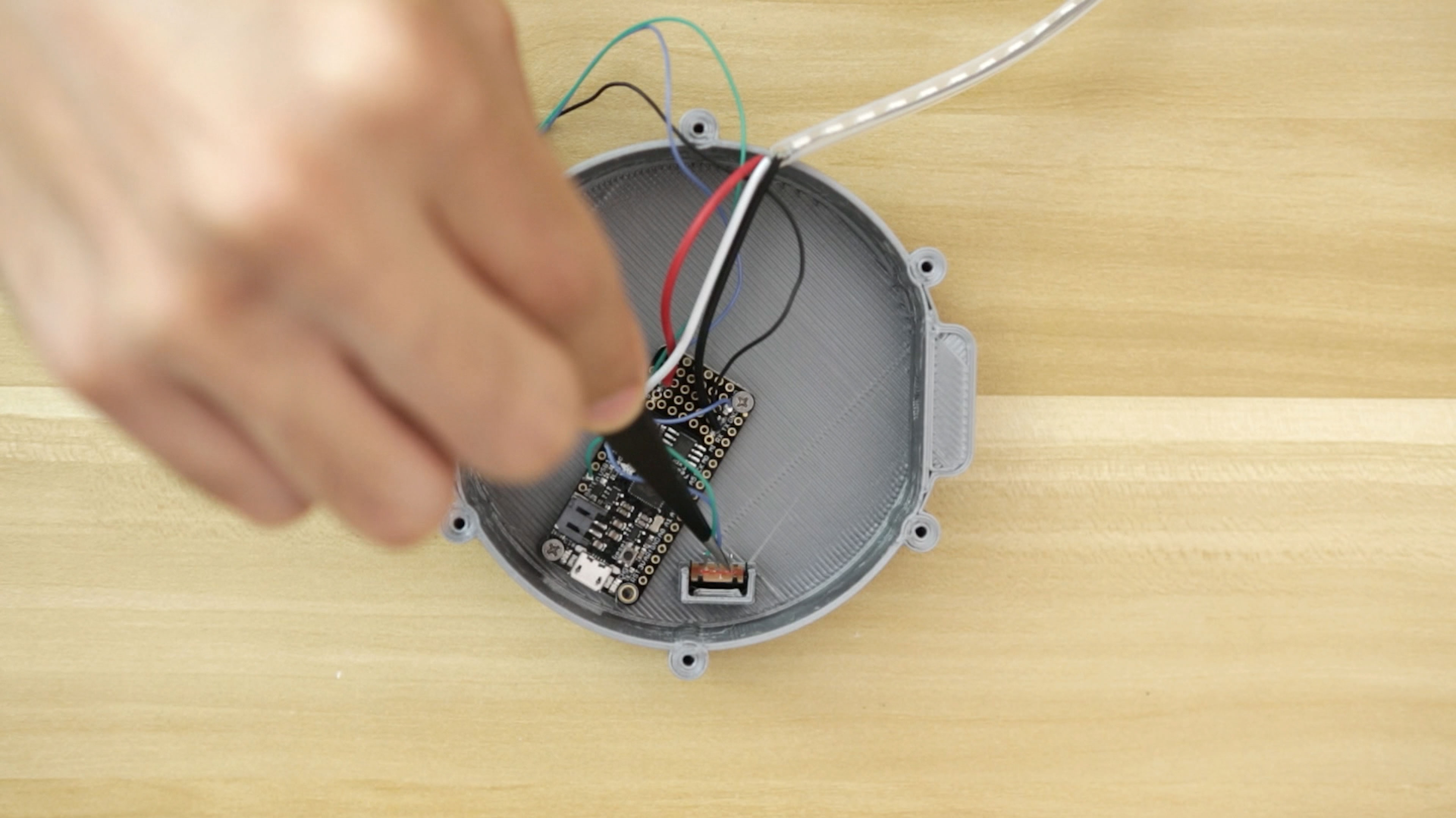 leds_slide-switch-port-mounting.jpg