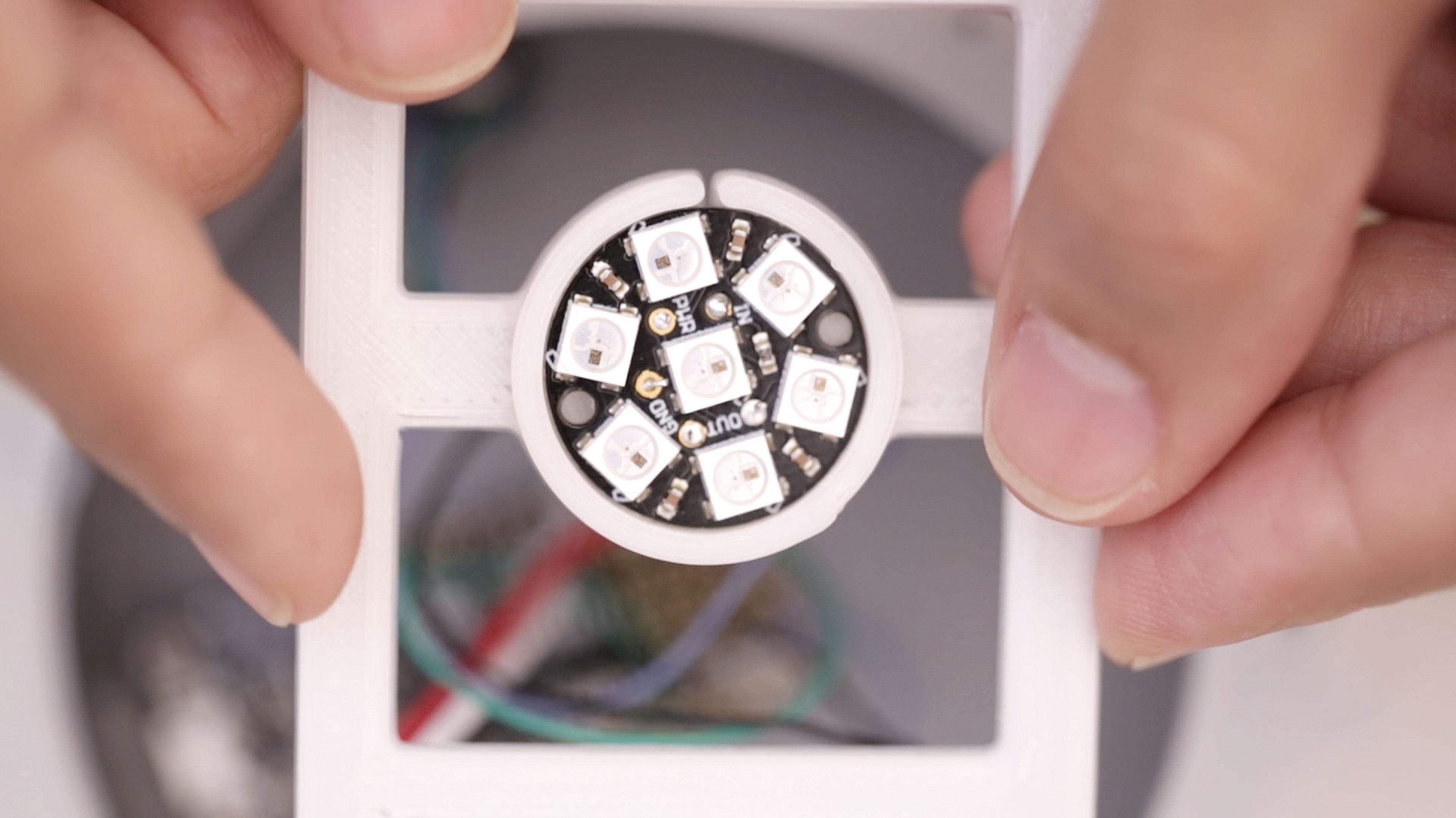 leds_battery-mount-gemma.jpg