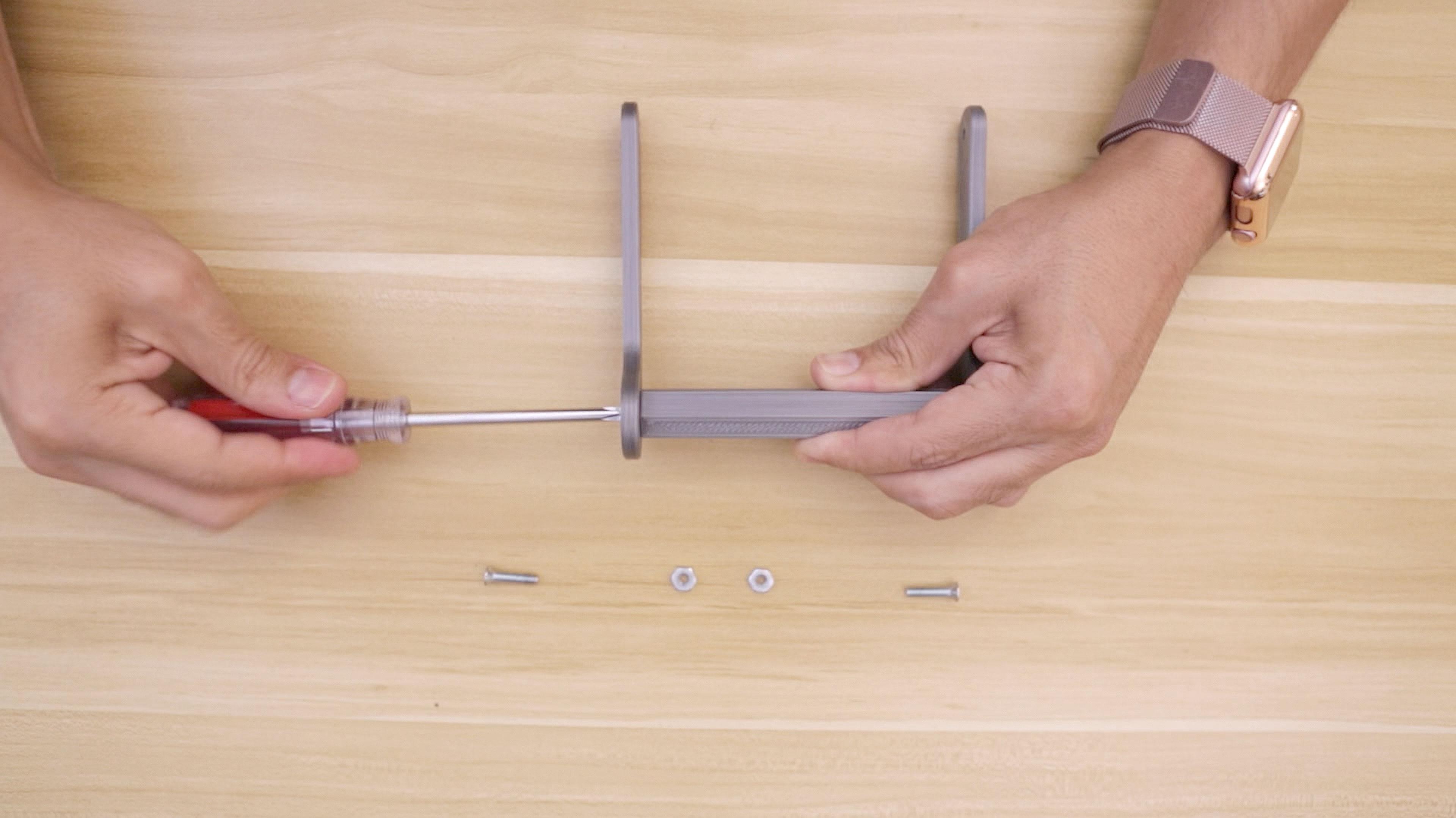 leds_handle-bar-assemble.jpg