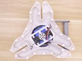 leds_tri-btm-assembled.jpg