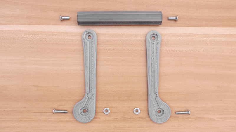 leds_parts-handle-barB.jpg