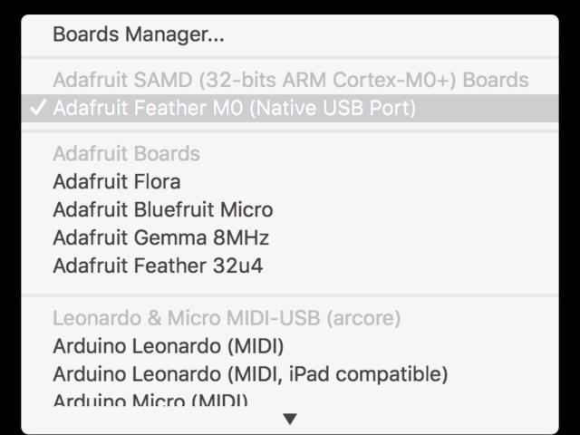 leds_arduino-adafruit-m0.png