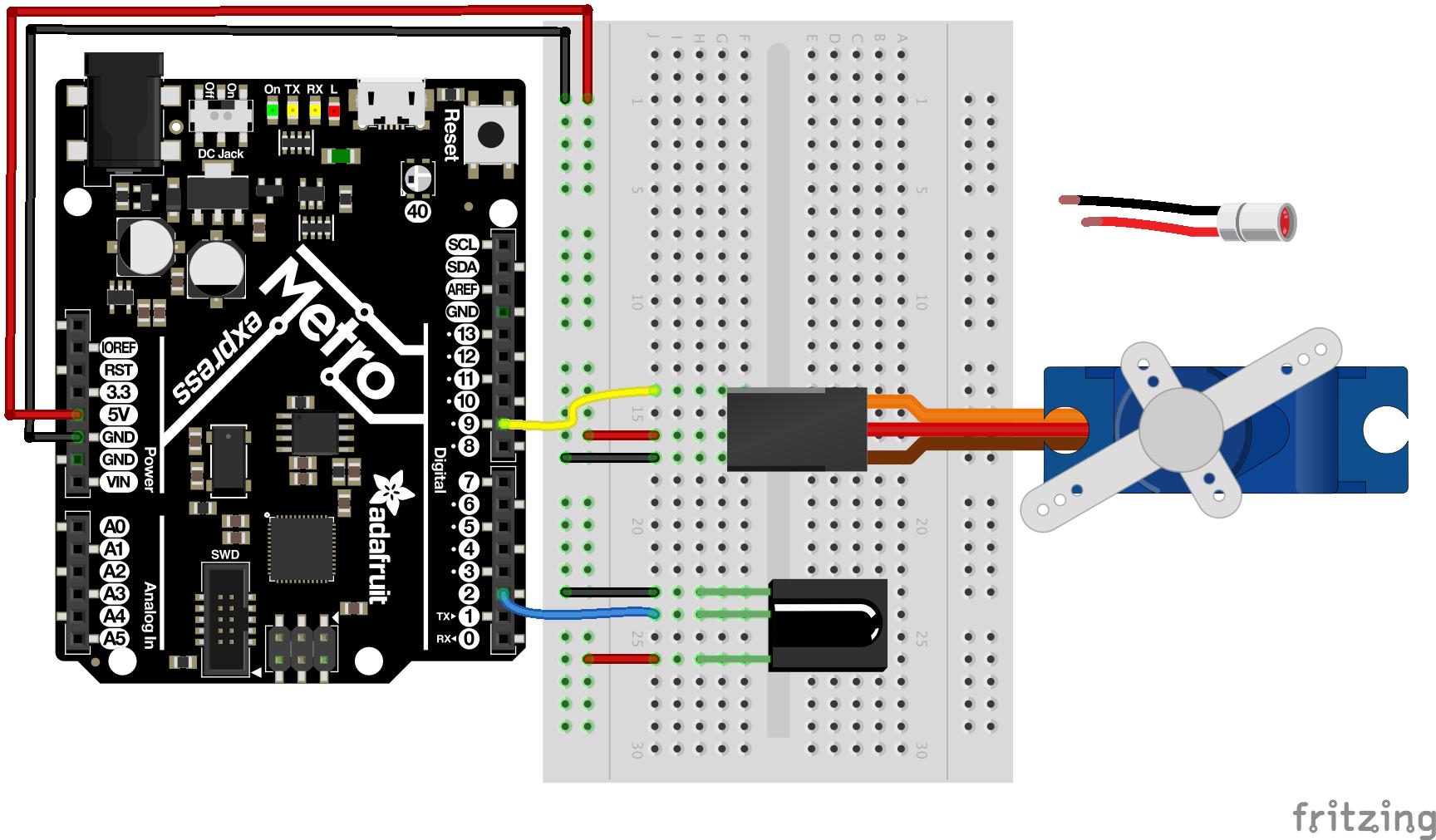 sensors_adafruit_products_PROJ06_bb-no-opt.png